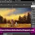 Cómo comenzar a trabajar con GIMP, programa de manipulación fotográfica multiplataforma, libre y gratuito (2a parte)