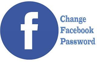 How To Retrieve Facebook Password