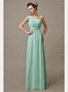 http://www.okbridalshop.com/one-shoulder-prom-dress