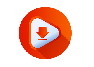 Top Master Downloader Mod Apk