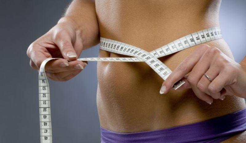 Kilo vermenizi engelleyen 10 diyet hatası!