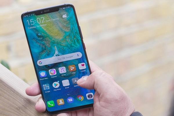 رغم الحصار ، هواوي تقرر تحديث 17 هاتف رسميًا إلى أندرويد 10وهذه هي