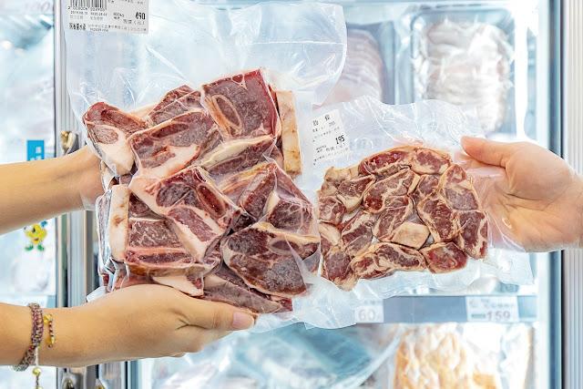 MG 9290 - 熱血採訪│阿布潘水產,專業烤肉、泰國蝦、活魚、帶殼蚵,中秋烤肉百種食材任你挑!