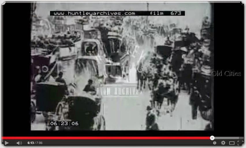 régi magyar filmek 1938 youtube