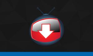 YTD Vídeo Downloader 5.9.15.9 PRO - GRTECH