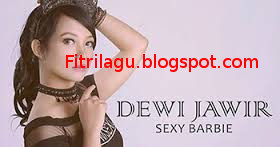 Dewi Jawir
