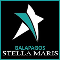 Galapagos Stella Maris Luxury Yacht