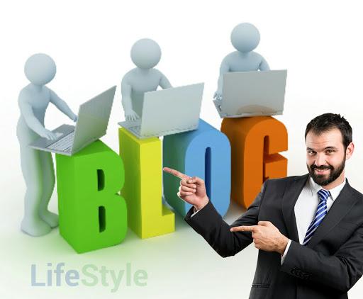 أهم الخطوات الأساسية لتصبح أفضل مدون محترف