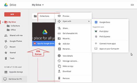 Menu-klik-kanan-pada-My-Drive-di-Google-Drive