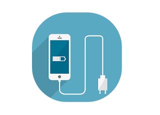 Fast Charging Pro VIP Mod Apk