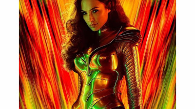 Kya Wonder Woman 1984 ki release date firse badal rahi hai ?