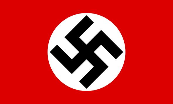 النازية-الحزب-النازي