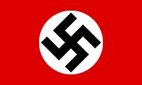 النازية (الحزب النازي)