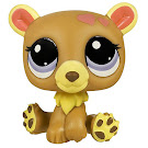Littlest Pet Shop Blythe Loves Littlest Pet Shop Bear (#1854) Pet