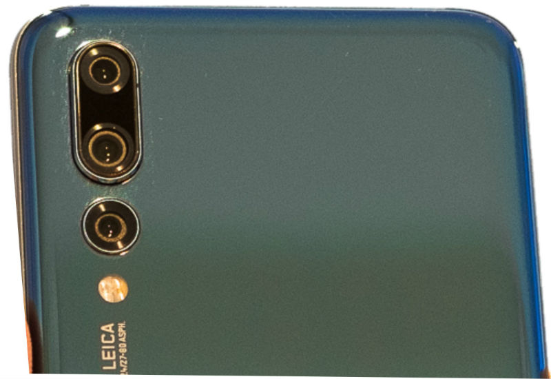 """<img src=""""huawei.jpg"""" alt=""""Huawei P20 Pro 3 Camera Phone Review"""">"""