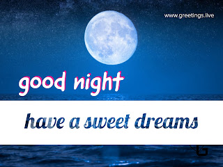 good night moon picture messages sweet dreams