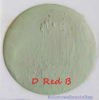 cien-DredB-paletka kamuflazu-dermacolor-Kryolan