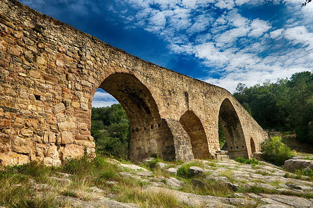 ponte-romano-pietra