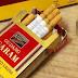 57% dos cigarros vendidos no Brasil são ilegais