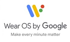 Wear OS, Sistem Operasi Baru Besutan Google Pengganti Android Wear