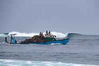 four seasons maldivas 10