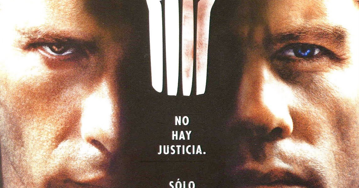 el castigador dvdrip latino 1 link