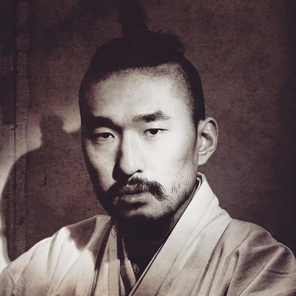 Jun Bum Sun & The Yangbans – Revolution Songs