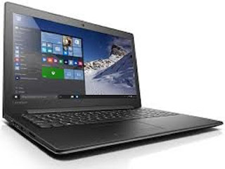 Lenovo IP 310-15ABR Driver Download
