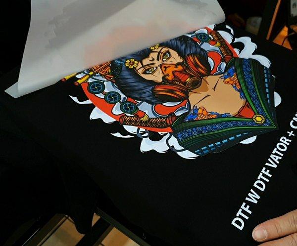 Ketahui Jasa Konveksi Pembuatan Seragam Kaos Sablon Sofifi, Maluku Utara