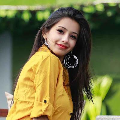 Sneha Sachdeva Wiki, Biography