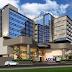 Daftar Lengkap 9 Nama, Alamat Dan Nomor Telepon Hotel Di Kota Lama Semarang yang Cukup Terjangkau