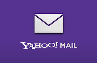 cara membuat email baru akun google dan yahoo