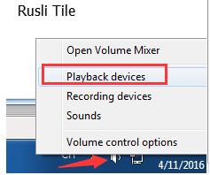 Ini Baru Caranya Memperbaiki Sound Tidak Keluar Suara Di Windows 10