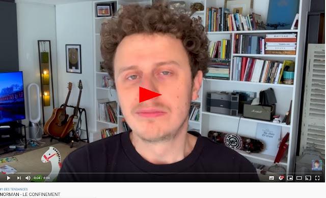 https://www.youtube.com/watch?v=9R1VO9xB0cE