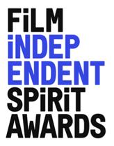 Film Independent Spirit Awards - March 6, 2022