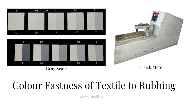 Colour-Fastness-of-Textile-to-Rubbing-Gray-Scale-Crock-Meter