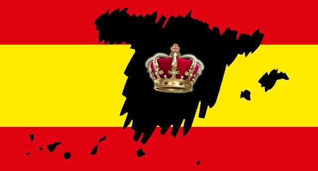 Reino de España: El país más corrupto de Europa