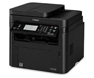 canon-i-sensys-mf269dw-driver-printer