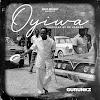 GURU-oyiwa(Prod-by-Mr Hanson)
