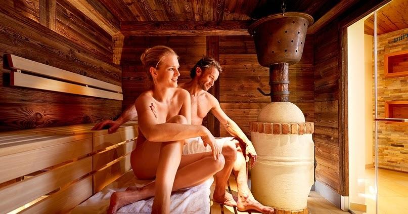 общие бани фото женщин и мужчин естественно постоянно