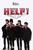 ¡Socorro! (1965) ()