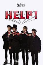 ¡Socorro! (1965)