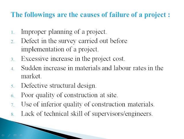 CONSTRUCTION PROJECT MANAGEMENT PPT IN INDIA,CPM