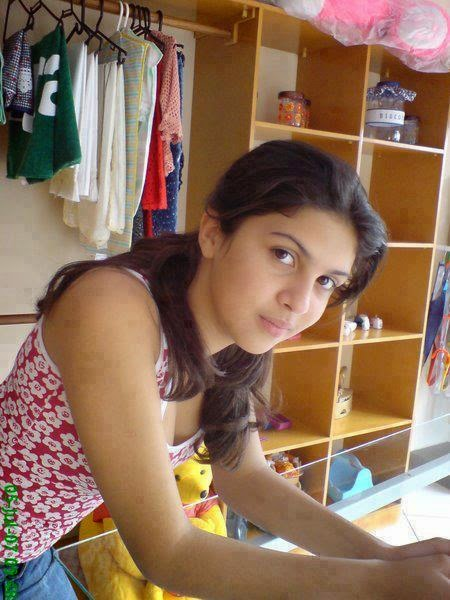 Free Telugu Xxx Chat Rooms  runcorn bridge webcam