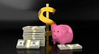 ಹಣದ 5 ರಹಸ್ಯಗಳು - Secrets of Money in Kannada