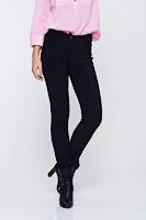 pantaloni_lungi_dama_prettygirl_5