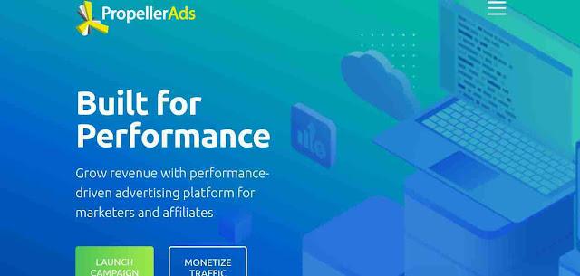 গুগল এডসেন্স এর সেরা বিকল্প | Best alternative of Google AdSense in Bengali 2020