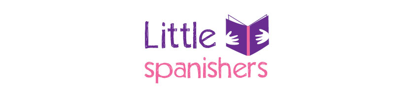 LittleSpanishers