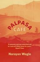 Palpasa Cafe