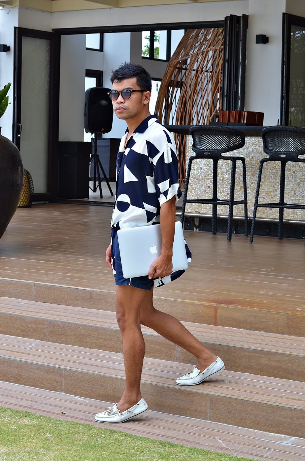 BLOGGER-FASHION-MEN-CEBU-ALMOSTABLOGGER.jpg